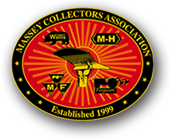 Massey Collectors Association